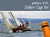 Silber Cup 06